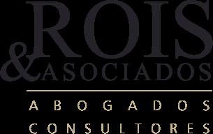 logo_final_consultores